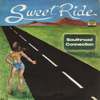 SL_SOUTHROAD CONNECTION_SWEET RIDE_201308