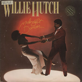SL_WILLIE HUTCH_MIDNIGHT DANCER_201308
