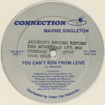 DG_MAXINE SINGLETON_YOU CANT RUN FROM LOVE_201308