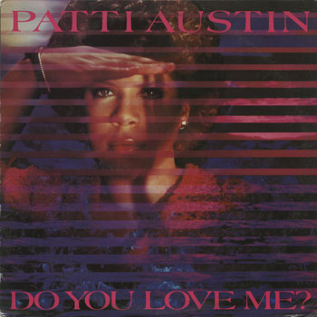 DG_PATTI AUSTIN_DO YOU LOVE ME_201308
