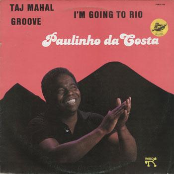 DG_PAULINHO DA COSTA_TAJ MAHAL_201308