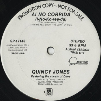DG_QUINCY JONES_AI NO CORRIDA_201308