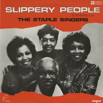 DG_STAPLE SINGERS_SLIPPERY PEOPLE_201308