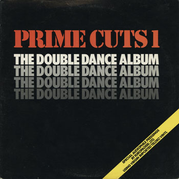 DG_VA_PRIME CUTS 1 THE DOUBLE DANCE ALBUM_201308