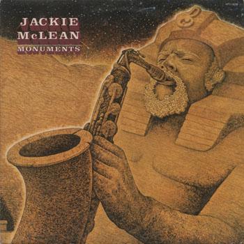 JZ_JACKIE McLEAN_MONUMENTS_201308