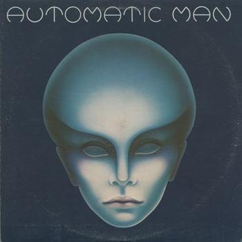OT_AUTOMATIC MAN_AUTOMATIC MAN_201308