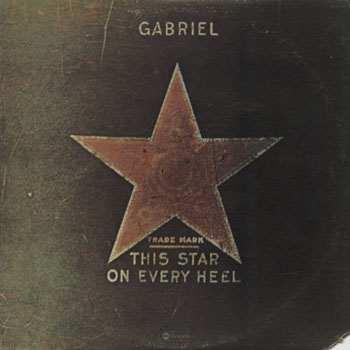 OT_GABRIEL_THIS STAR ON EVERY HEEL_201308