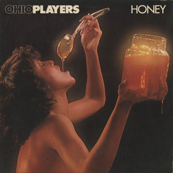 SL_OHIO PLAYERS_HONEY_201308