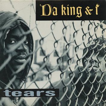 HH_DA KING  I_TEARS_201309