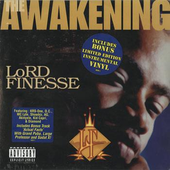 HH_LORD FINESSE_AWAKENING_201309