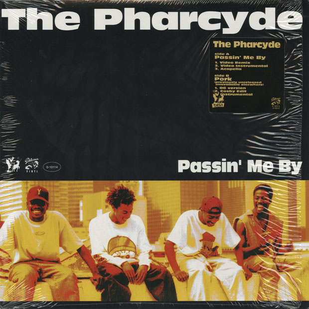 HH_PHARCYDE_PASSIN ME BY_201309