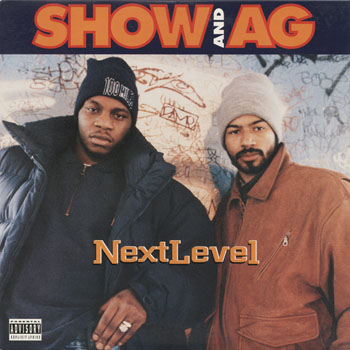 HH_SHOWBIZ AND AG_NEXT LEVEL_201309
