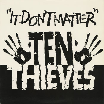 HH_TEN THIEVES_IT DONT MATTER_201309