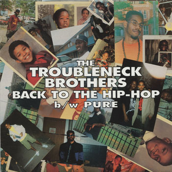 HH_TROUBLENECK BROTHERS_BACK TO THE HIP HOP_201309