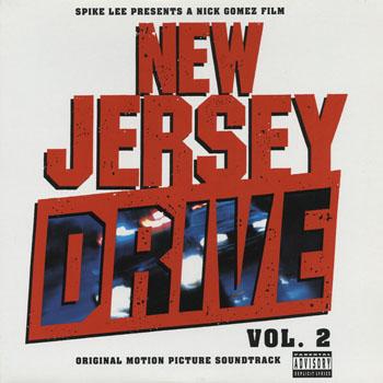 HH_VA_NEW JERSEY DRIVE_201309
