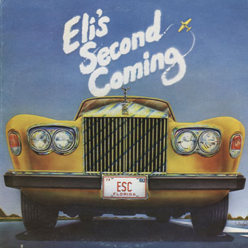 SL_ELIS SECOND COMING_ELIS SECOND COMING_201309