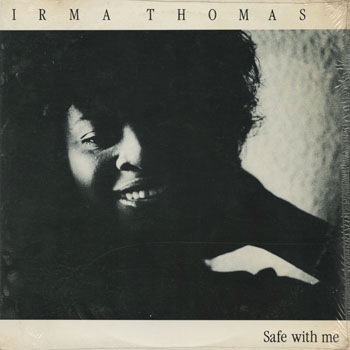 SL_IRMA THOMAS_SAFE WITH ME_201309