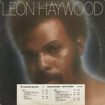 SL_LEON HAYWOOD_INTIMATE_201309