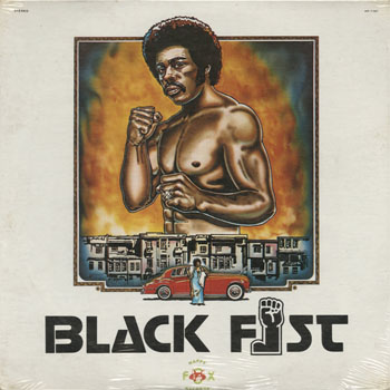 SL_OST_BLACK FIST_201309