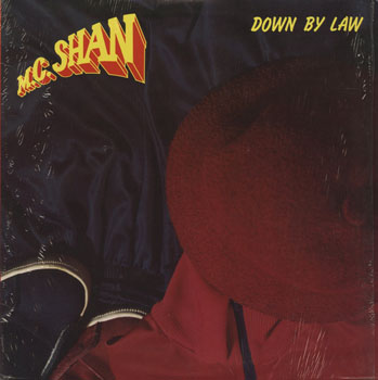 HH_MC SHAN_DOWN BY LAW_201310