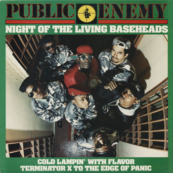 HH_PUBLIC ENEMY_NIGHT OF THE LIVING BASEHEADS_201310