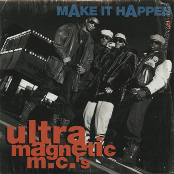 HH_ULTRAMAGNETIC MCS_MAKE IT HAPPEN_201310