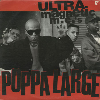 HH_ULTRAMAGNETIC MCS_POPPA LARGE_201310