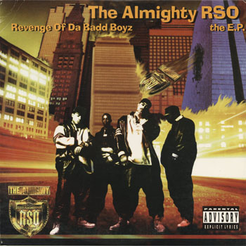 HH_ALMIGHTY RSO_THE EP_201310