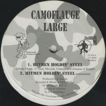 HH_CAMOFLAUGE LARGE_HITMEN HOLDIN STEEL_201310