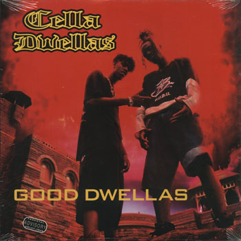 HH_CELLA DWELLAS_GOOD DWELLAS_201310