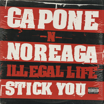 HH_CNN_ILLEGAL LIFE_201310