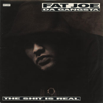 HH_FAT JOE_SHIT IS REAL_201310