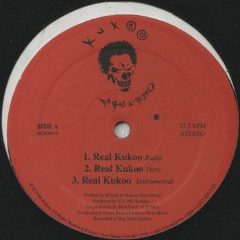 HH_KUKOO DA BAG A BONEZ_REAL KUKOO_201310