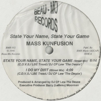 HH_MASS KUNFUSION_STATE YOUR NAME STATE YOUR GAME_201310