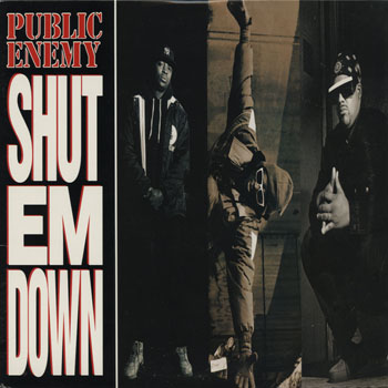 HH_PUBLIC ENEMY_SHUT EM DOWN _201310