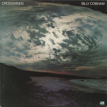JZ_BILLY COBHAM_CROSSWINDS _201310