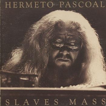 JZ_HERMETO PASCOAL_SLAVES MASS_201310