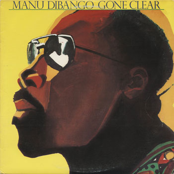 JZ_MANU DIBANGO_GONE CLEAR_201310