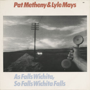 JZ_PAT METHENY_LYLE MAYS_AS FALLS WICHITA SO FALLS WICHITA FALLS_201310