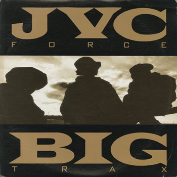 HH_JVC FORCE_BIG TRAX_201310