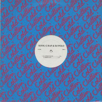 HH_KOOL G RAP DJ POLO_4 TRACK EP_201310