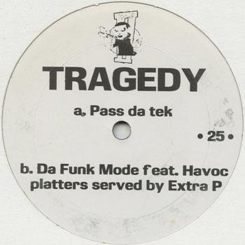 HH_TRAGEDY_DA FUNK MODE_201310