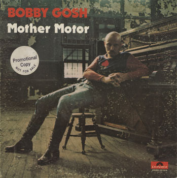 OT_BOBBY GOSH_MOTHER MOTOR_201310