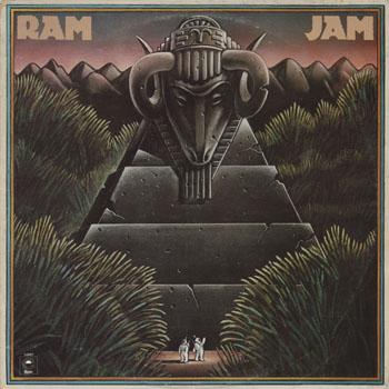 OT_RAM JAM_RAM JAM_201310