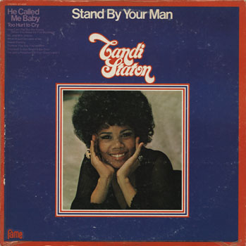 SL_CANDI STATON_STAND BY YOUR MAN_201310