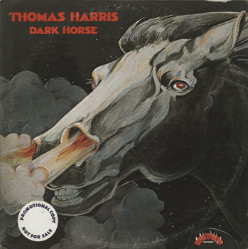 SL_THOMAS HARRIS_DARK HORSE_201310