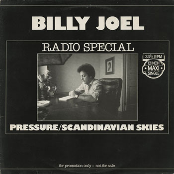 DG_BILLY JOEL_PRESSURE_201311
