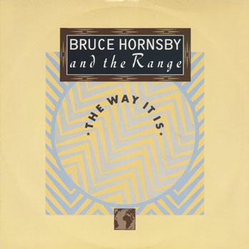 DG_BRUCE HORNSBY AND THE RANGE_THE WAY IT IS_201311