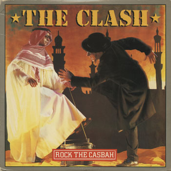 DG_CLASH_ROCK THE CASBAH_201311