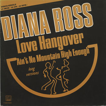 DG_DIANA ROSS_LOVE HANGOVER_201311